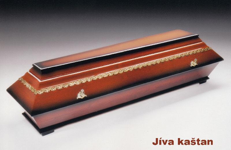 jiva-kastan