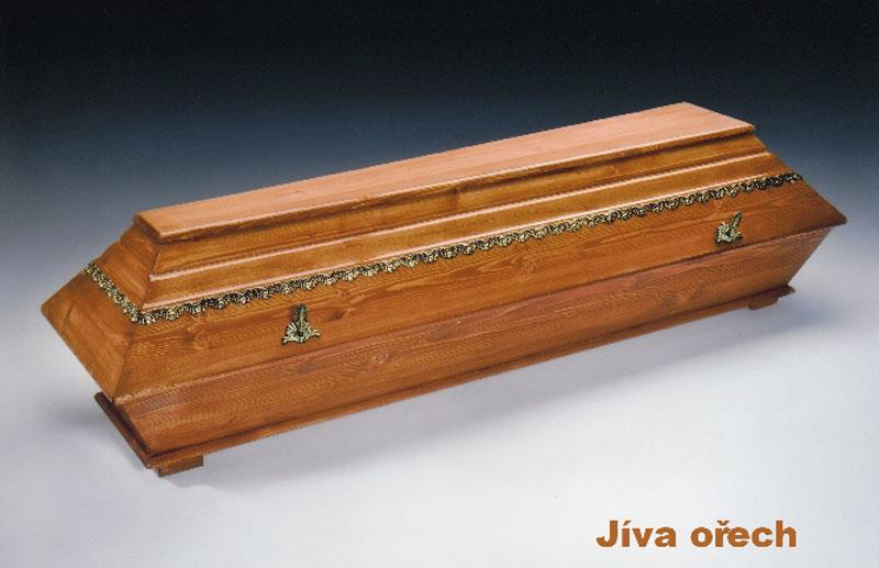 jiva-orech
